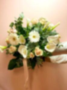 Bouquet-Chlo%C3%A9_edited.jpg