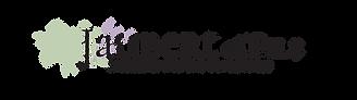 Logo-Jaubert FINAL HORIZ.png