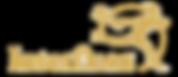 interflora-logo-2-2017.png