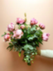 Bouquet-Carla_edited.jpg