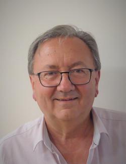 Gérard Dental