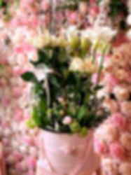 Bouquet-Badinage_edited.jpg