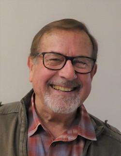 Daniel Gavelle