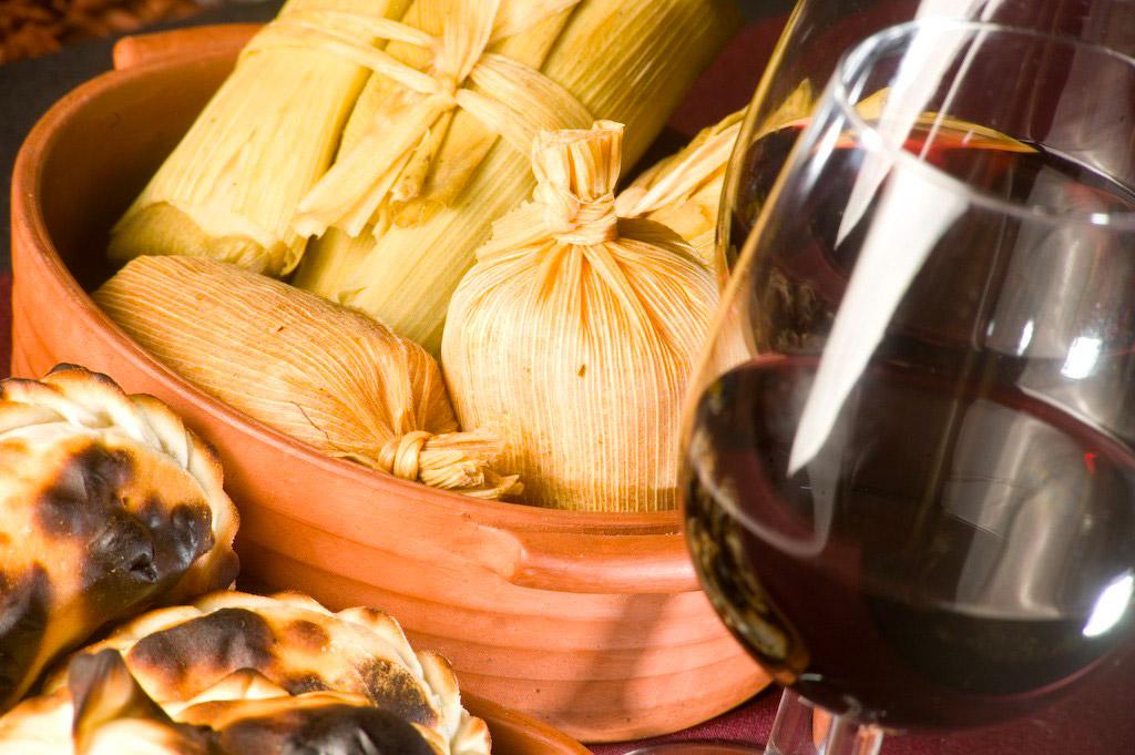 Gastronom°a-Regional---Eliseo-Miciu-(2)