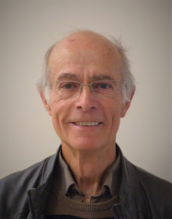 Gérard Guieu