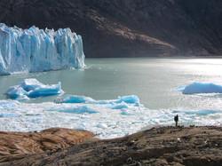 Glaciar-Viedma-Credito-Foto-D.-Semper-(30)