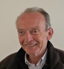 Bruno De Geyer