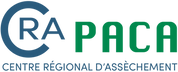 LogoCraPaca.png