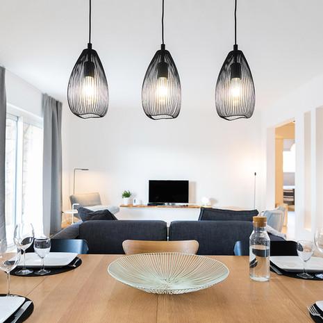 Appartement Saint-Raphaël