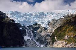 glaciar-romanche