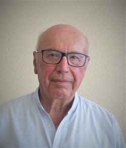 Michel Firpo