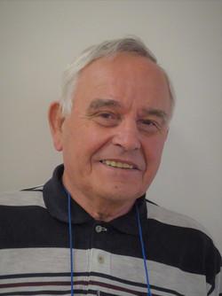 Michel Dupas