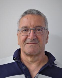 Jean Jacques Mauduech