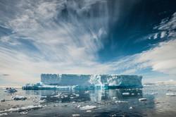 Adeline Heymann Iceberg_0449