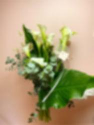 Bouquet-Isabelle_edited.jpg