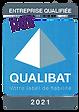 AUTOCOLANT-QUALIBAT-RGE-2021.png