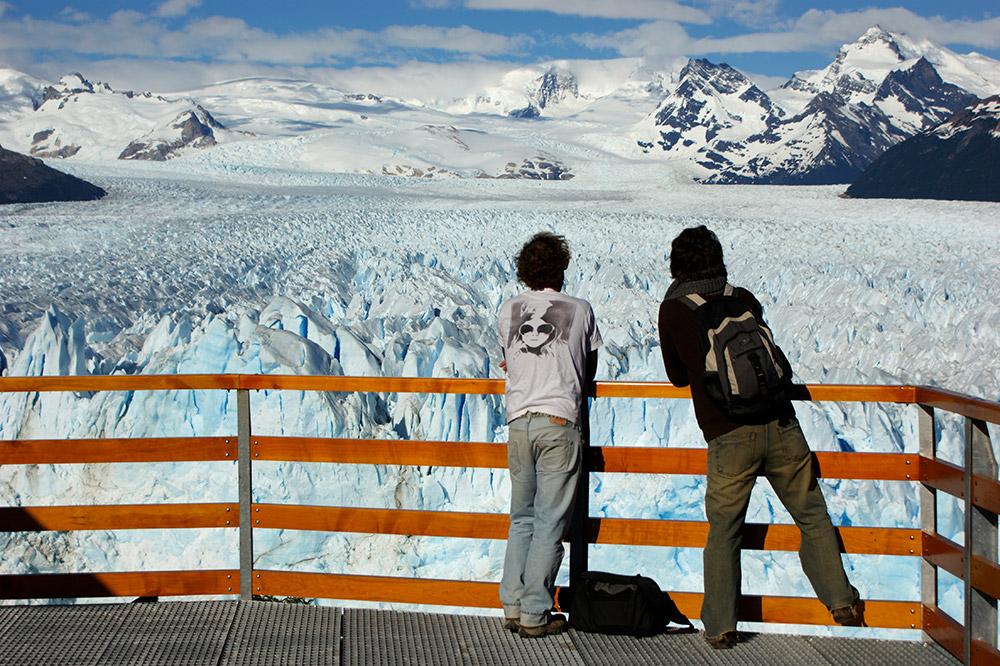 Glaciar-Perito-Moreno-IV