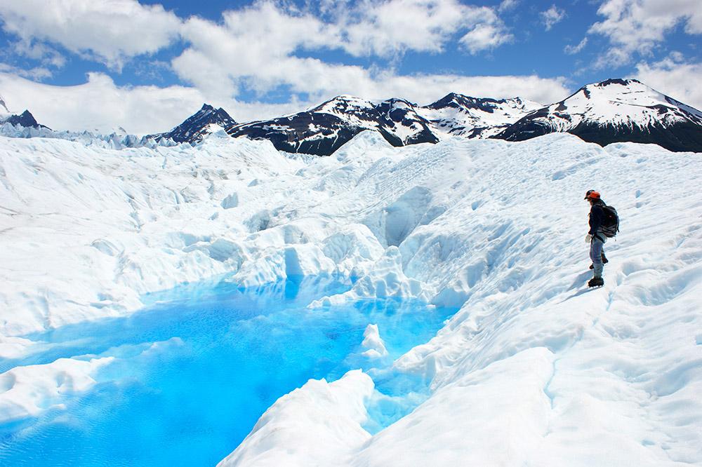Trekking-glaciar-P-Moreno-(2)
