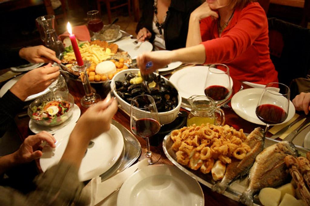 cena-en-casa
