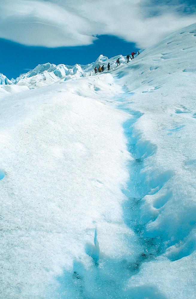 Gente-Glaciar-STC
