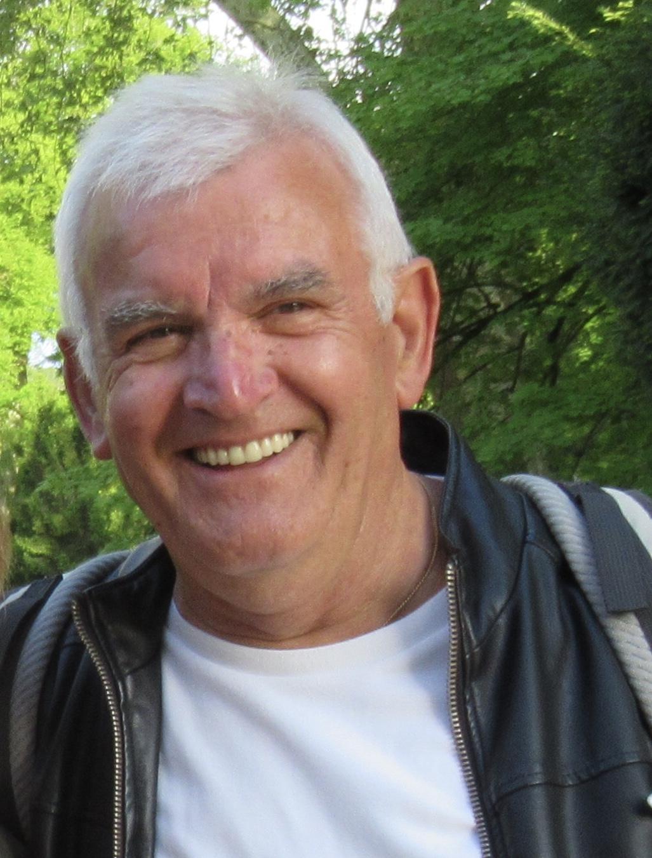 Jean Das Dores