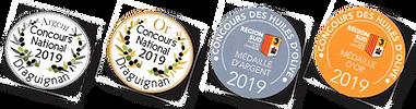 Medaille2019LesGrandesMargesAllignées.pn