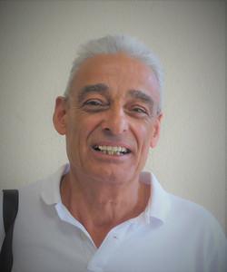 Jean Paul Delome