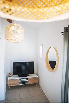 Projet_JB_Marina_Home_Provence_Cotedazur