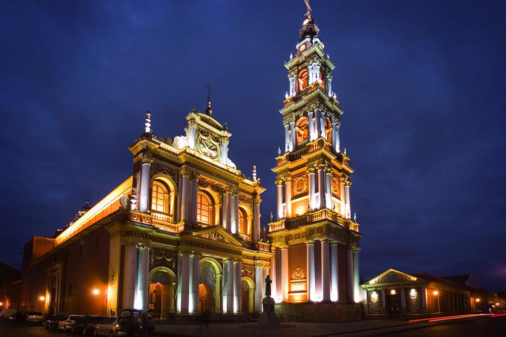 C---San-Francisco---Eliseo-Miciu-(1)
