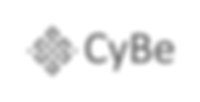 logo-CYBE.png