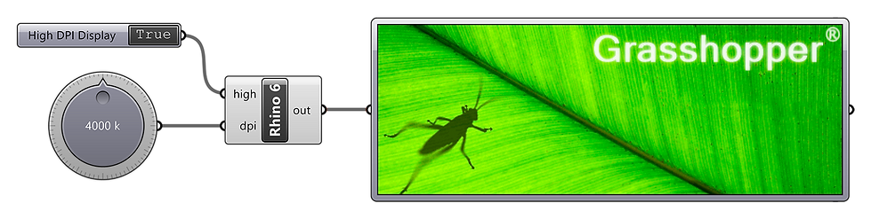 grasshopper_v6_highdpi.png
