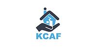 logo-kcaf.png