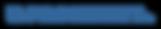 PH-blue 2020-horizontal.png