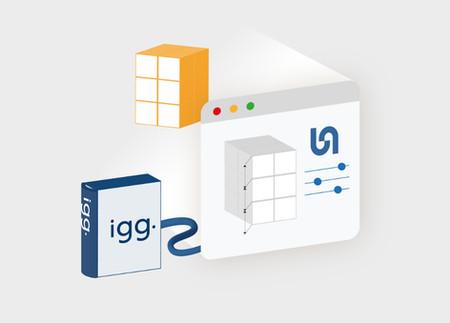 Packhunt-IGG Bouweconomie partnership.jp