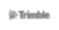 03-logo-trimble.png
