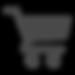noun_Shopping Cart_757328_326699_edited.
