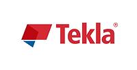 logo-Tekla.png