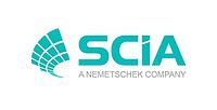 logo-SCIA.png