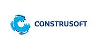 logo-construsoft.png