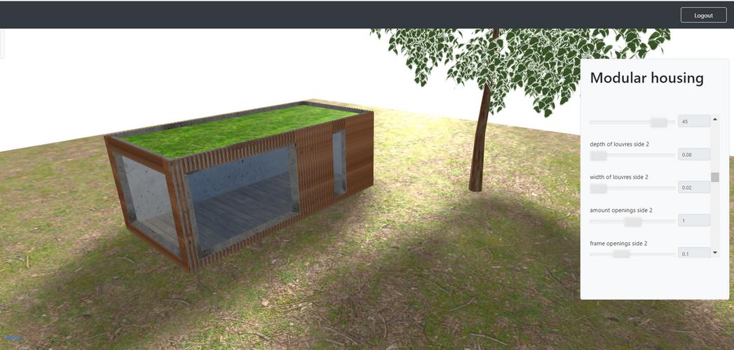 packhunt-io-modular-housing.png
