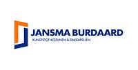 logo-JansmaBurdaard.png