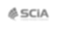 04-logo-SCIA.png