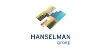 logo-Hanselman.png