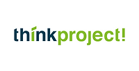 logo-thinkproject.png