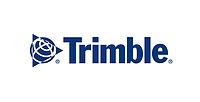 logo-trimble.png