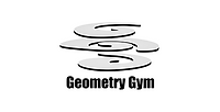 logo-GeometryGym.png
