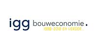 logo-igg.png