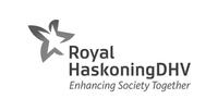 logo-RHDHV.png