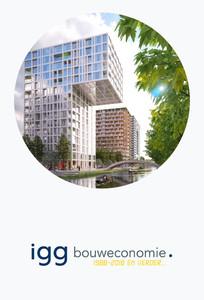 IGG Bouweconomie
