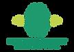 Logo Centre format web.png